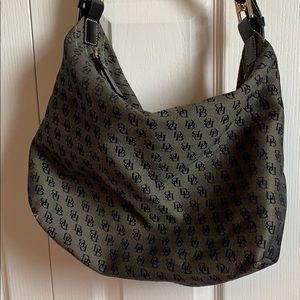 Dooney & Bourke Satchel Handbag